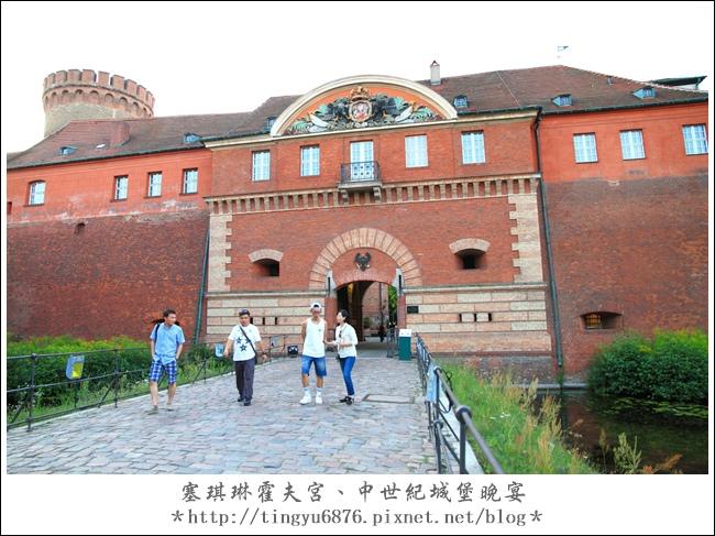 中世紀城堡晚宴32.JPG