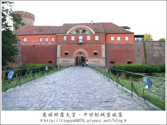中世紀城堡晚宴34.JPG