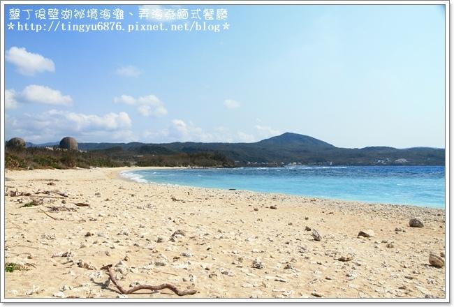 後壁湖04.JPG
