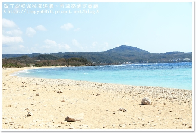 後壁湖07.JPG