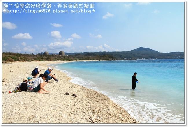 後壁湖19.JPG