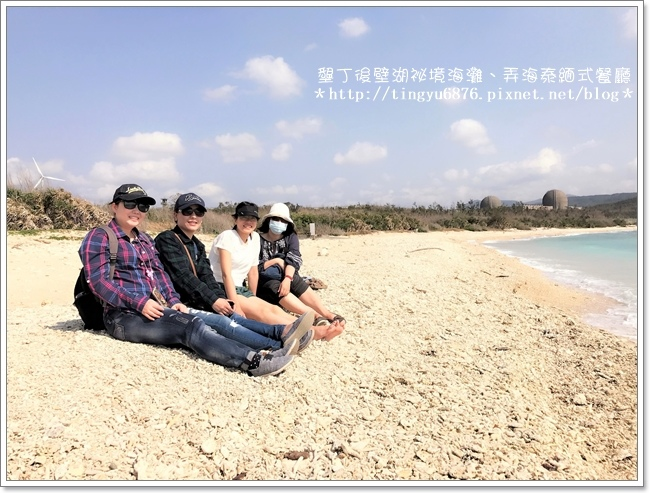 後壁湖68.JPG