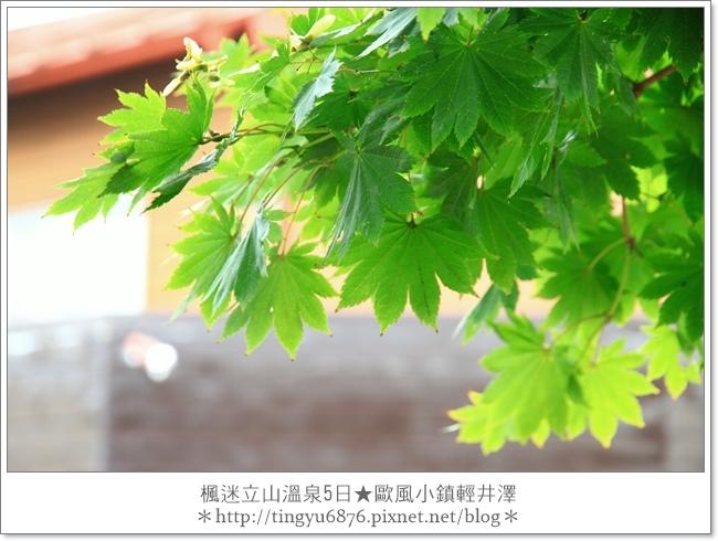 輕井澤119.JPG