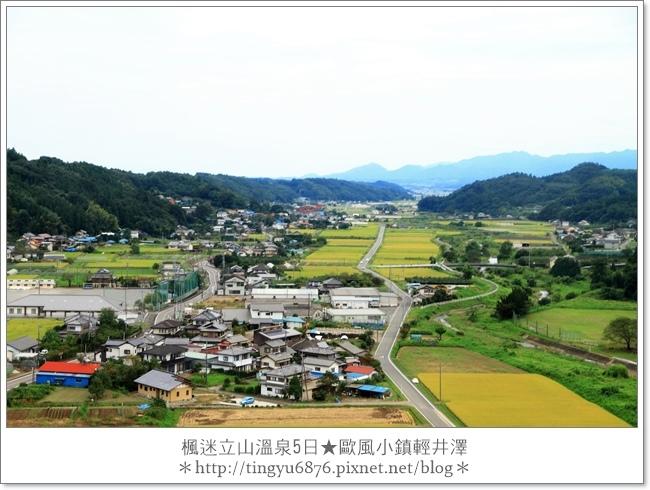 輕井澤128.JPG