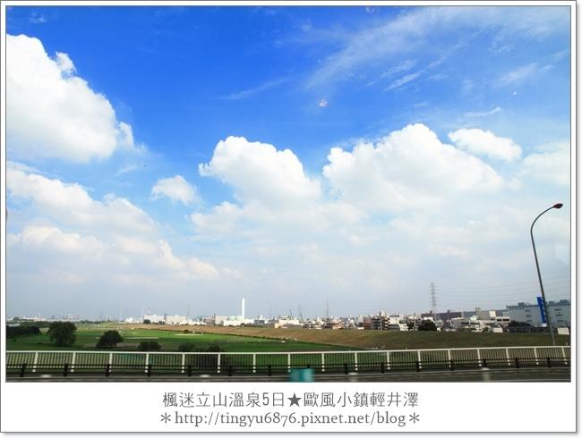 輕井澤130.JPG