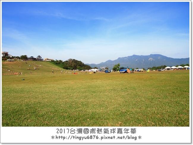 熱氣球嘉年華03.JPG