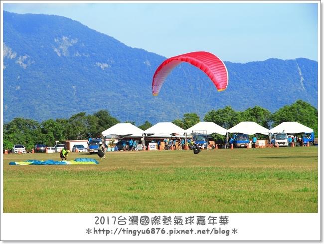 熱氣球嘉年華09.JPG