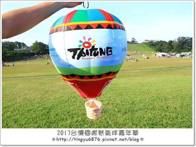 熱氣球嘉年華22.JPG