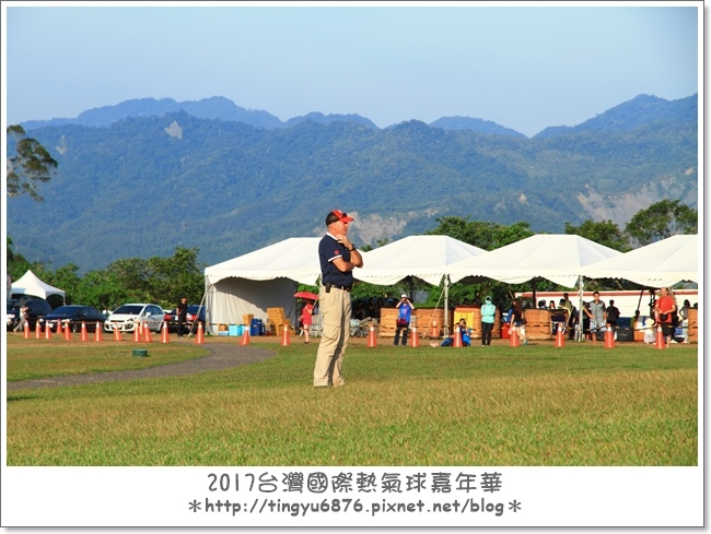 熱氣球嘉年華25.JPG