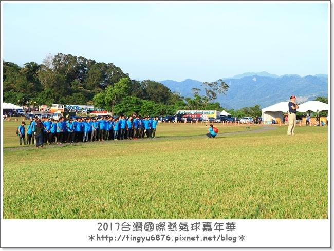 熱氣球嘉年華26.JPG