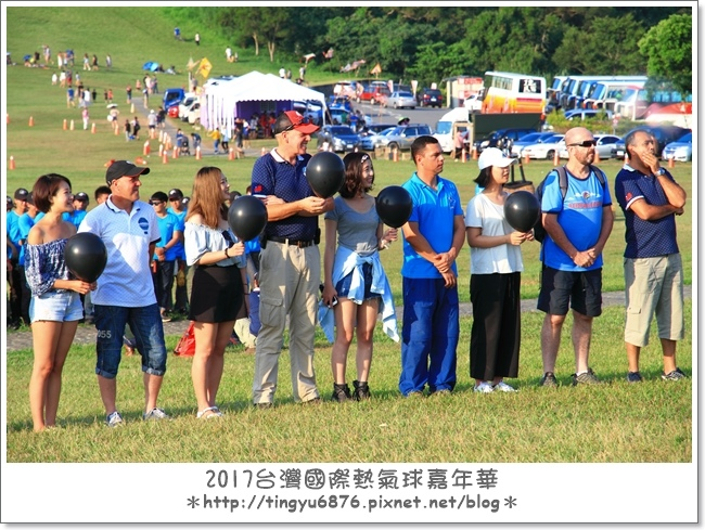 熱氣球嘉年華32.JPG