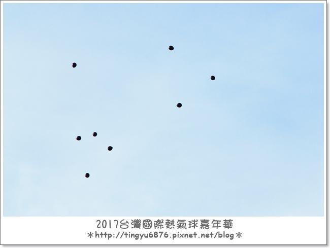 熱氣球嘉年華33.JPG