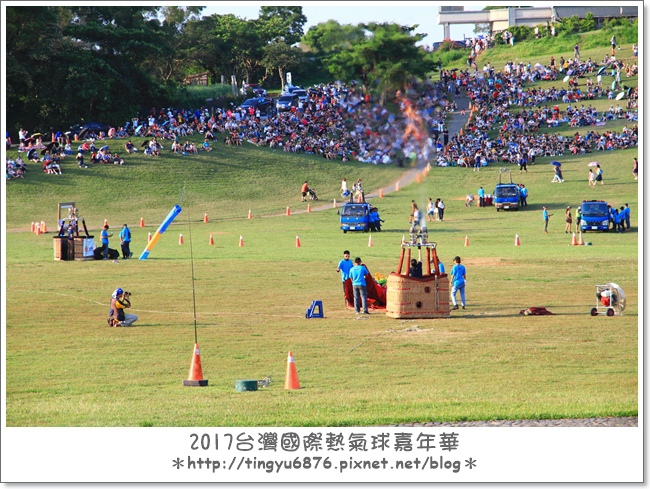 熱氣球嘉年華35.JPG