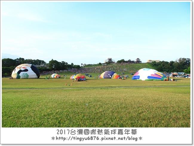 熱氣球嘉年華44.JPG