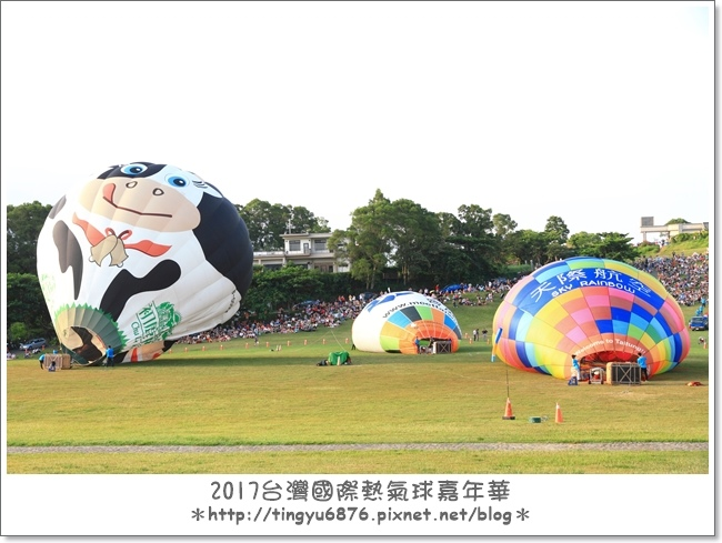 熱氣球嘉年華47.JPG