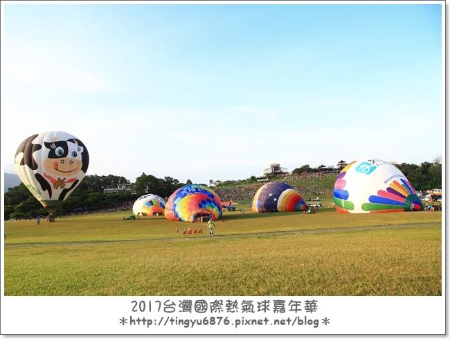 熱氣球嘉年華52.JPG