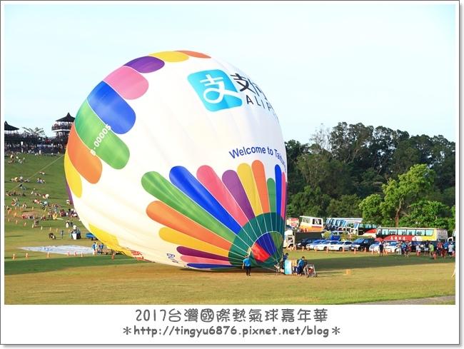 熱氣球嘉年華55.JPG