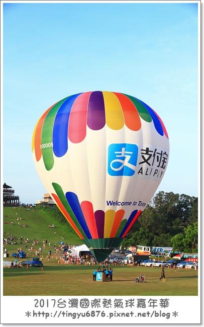 熱氣球嘉年華59.JPG