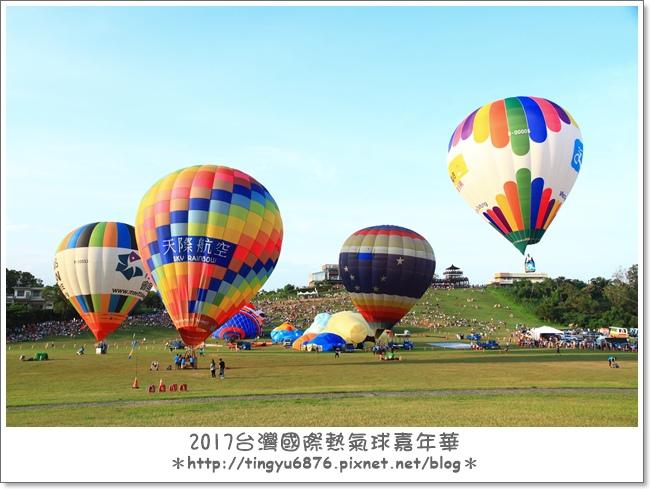 熱氣球嘉年華66.JPG