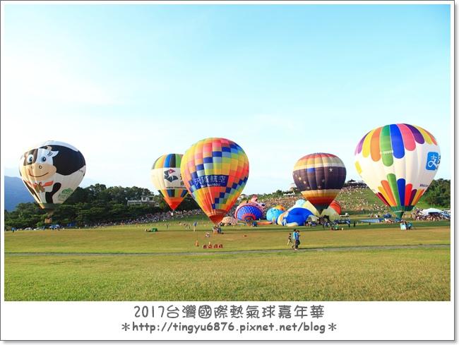 熱氣球嘉年華68.JPG