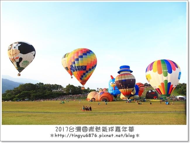 熱氣球嘉年華78.JPG