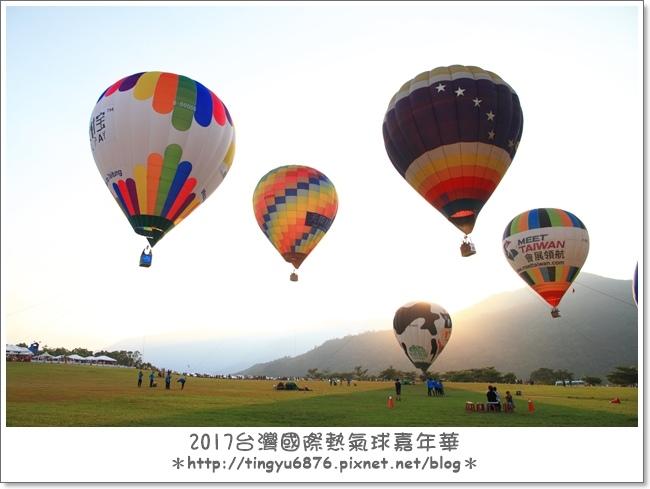 熱氣球嘉年華86.JPG