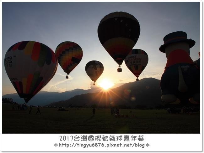 熱氣球嘉年華87.JPG
