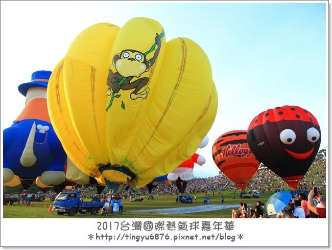 熱氣球嘉年華88.JPG