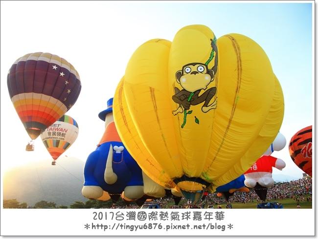 熱氣球嘉年華89.JPG