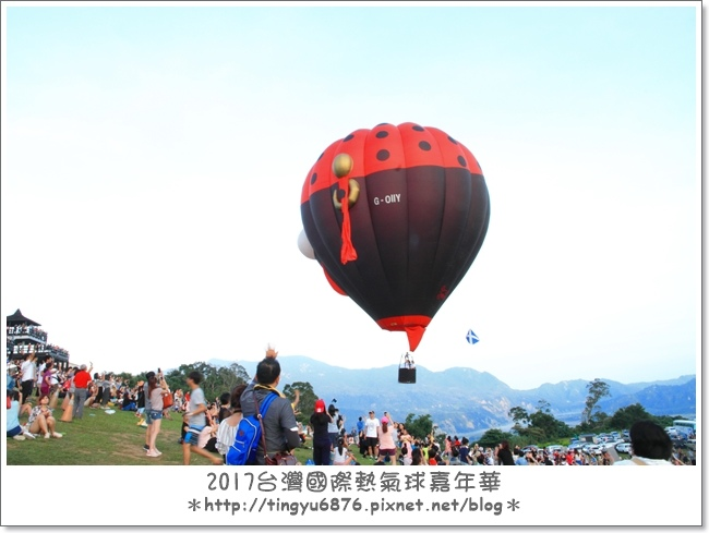 熱氣球嘉年華102.JPG