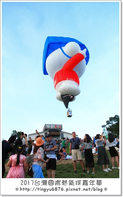 熱氣球嘉年華109.JPG