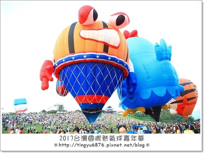 熱氣球嘉年華113.JPG