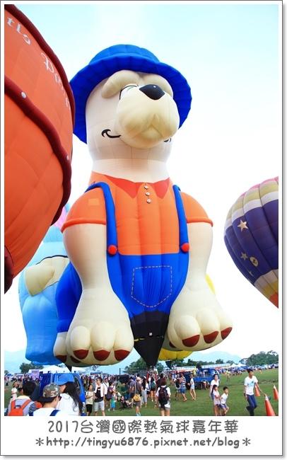 熱氣球嘉年華114.JPG
