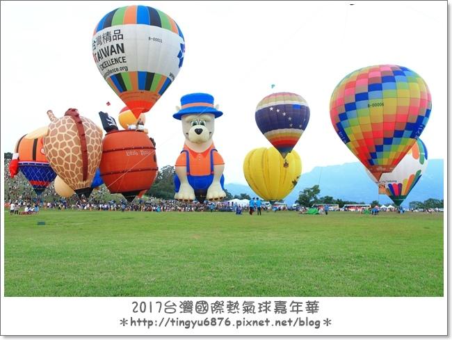熱氣球嘉年華116.JPG