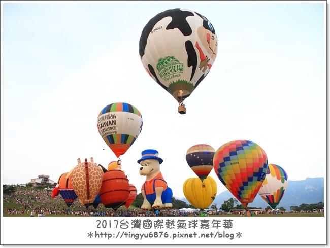 熱氣球嘉年華117.JPG