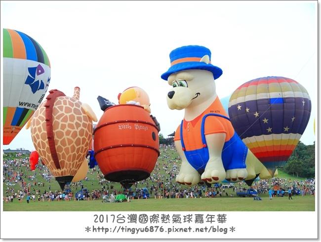 熱氣球嘉年華121.JPG