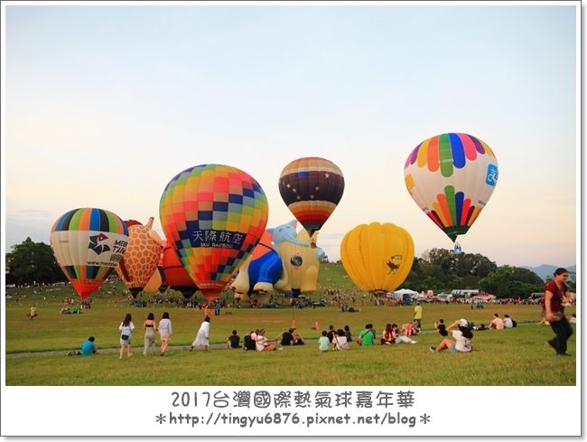 熱氣球嘉年華123.JPG