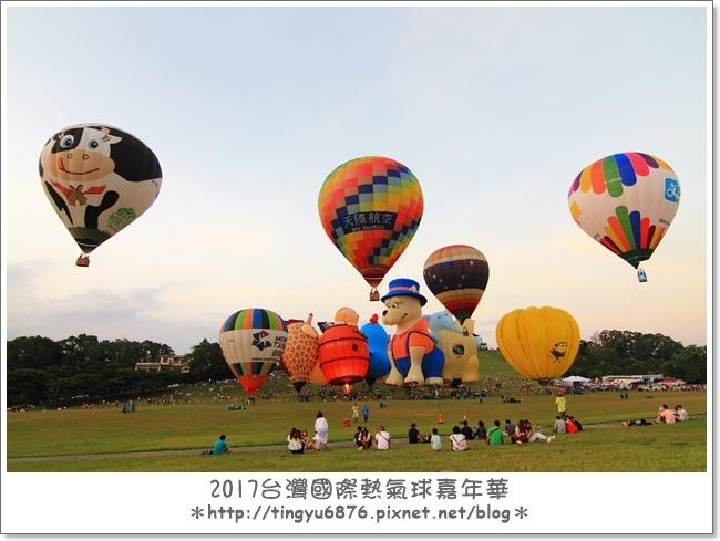 熱氣球嘉年華124.JPG