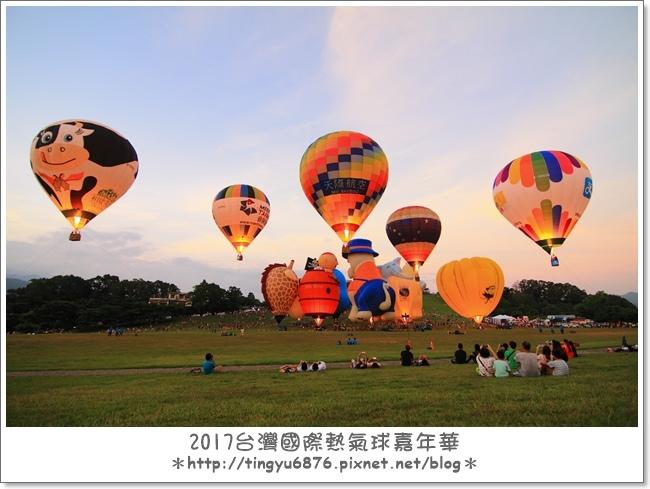 熱氣球嘉年華130.JPG