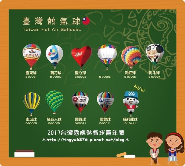 台灣熱氣球.jpg