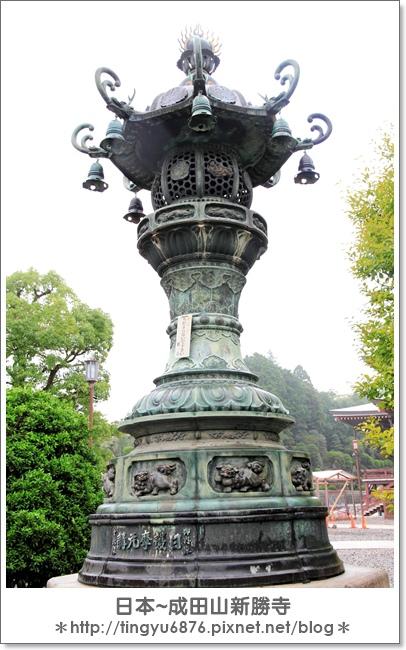 新勝寺112.JPG