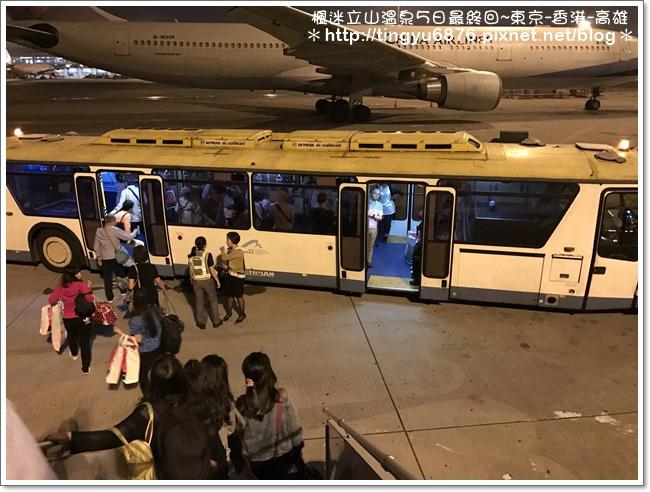 東京-香港64.JPG