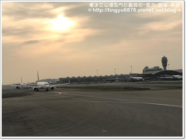 東京-香港93.JPG
