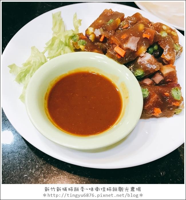 味衛佳柿餅163.JPG