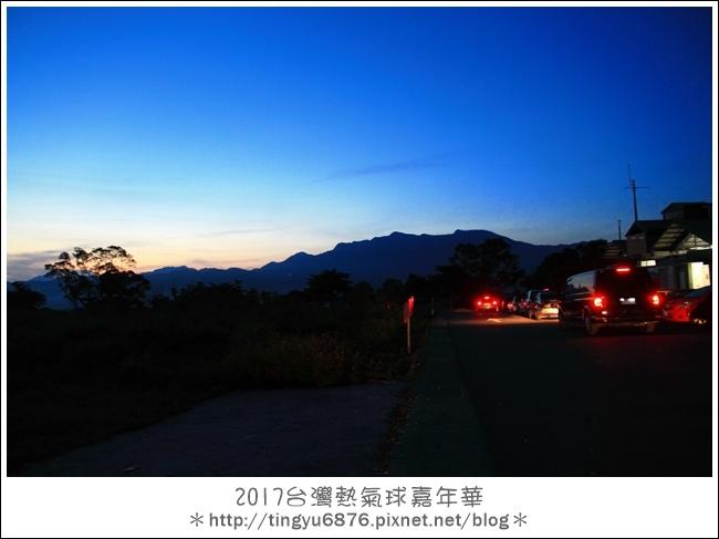 熱氣球嘉年華146.JPG