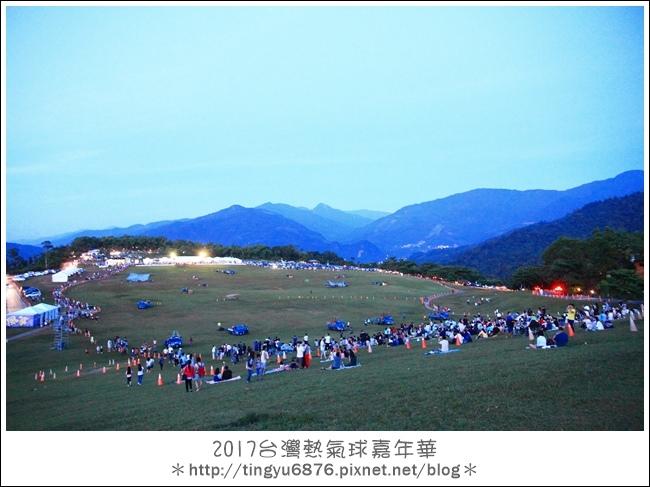 熱氣球嘉年華147.JPG