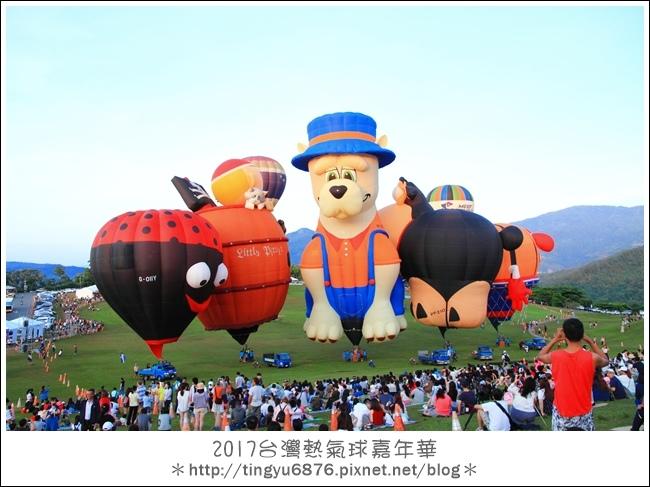 熱氣球嘉年華166.JPG
