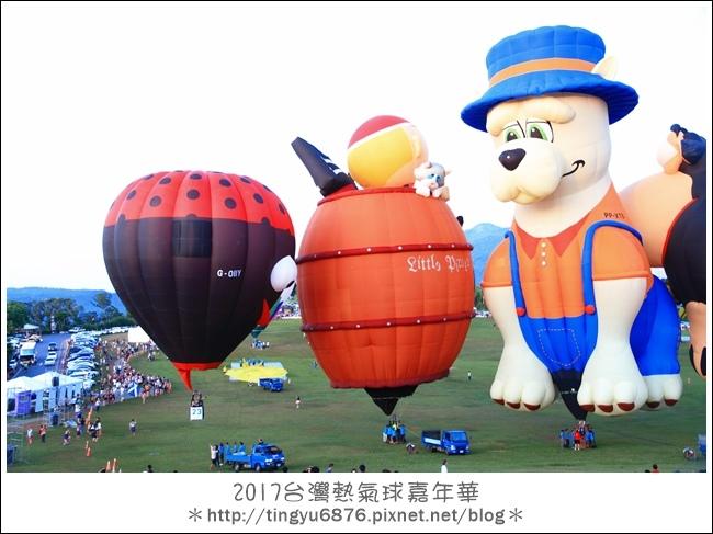熱氣球嘉年華168.JPG