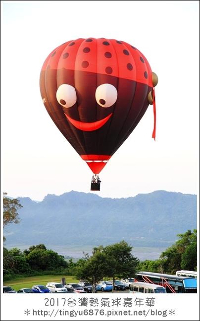 熱氣球嘉年華171.JPG