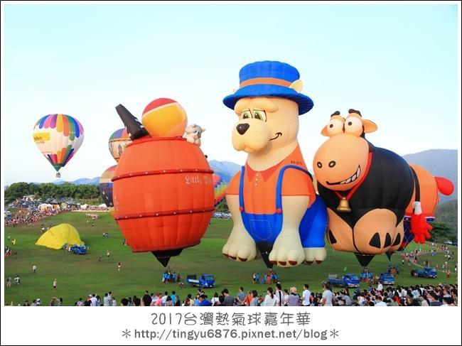 熱氣球嘉年華179.JPG
